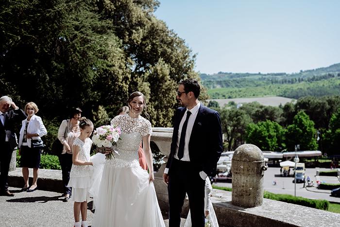 Anna+Filippo (200)
