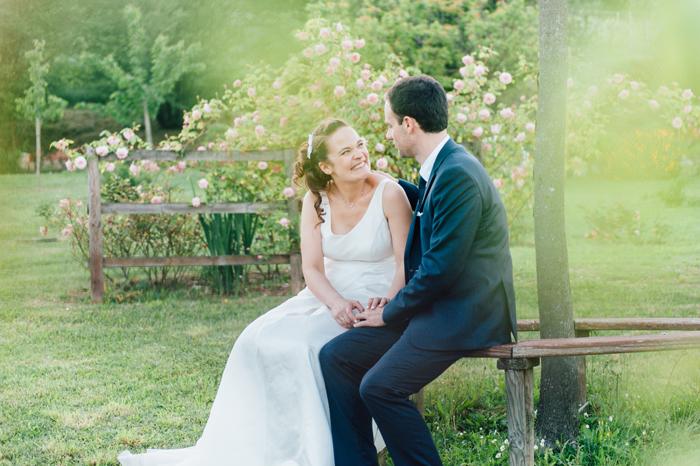 Giorgia & Lucio 2 maggio 2015 - Contrasti Fotostudio (428)
