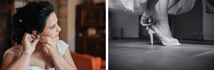 Chiara&Luca-ContrastiFotostudio (101)-horz