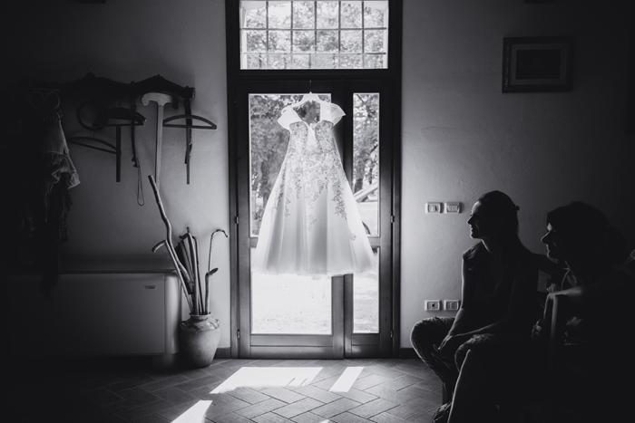 Chiara&Luca-ContrastiFotostudio (48)