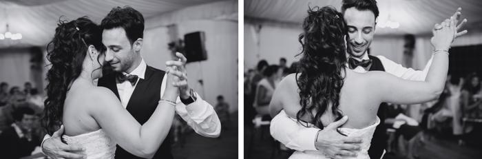 Chiara&Luca-ContrastiFotostudio (516)-horz