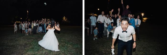 Chiara&Luca-ContrastiFotostudio (633)-horz