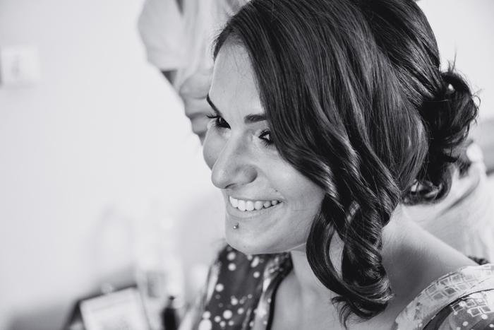 Alessandra & Gionata  (39)