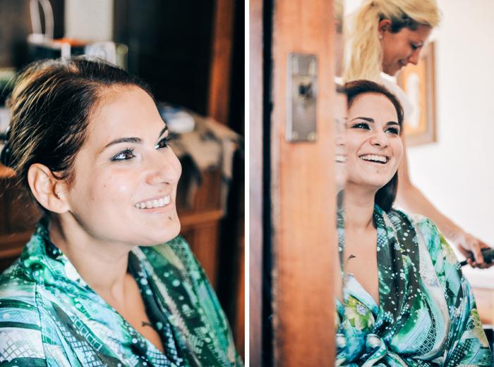 Alessandra & Gionata  (4)-horz