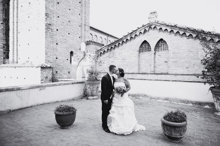 Alessandra & Gionata  (480)
