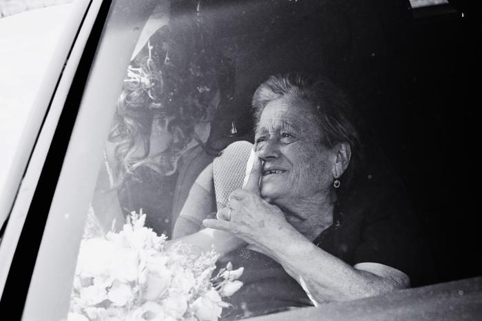 Pamela&Alessandro - ContrasiFotostudio (312)