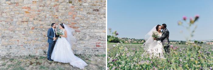 Pamela&Alessandro - ContrasiFotostudio (314)-horz