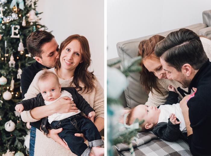 EdoAleChia Natale15 (35)-horz