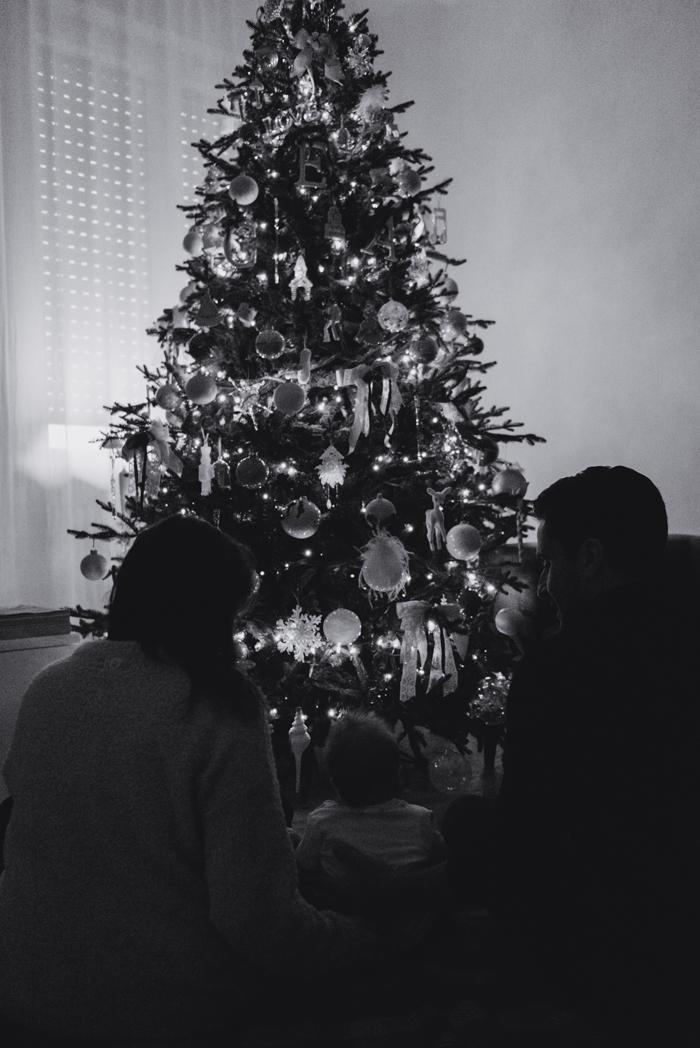 EdoAleChia Natale15 (87)