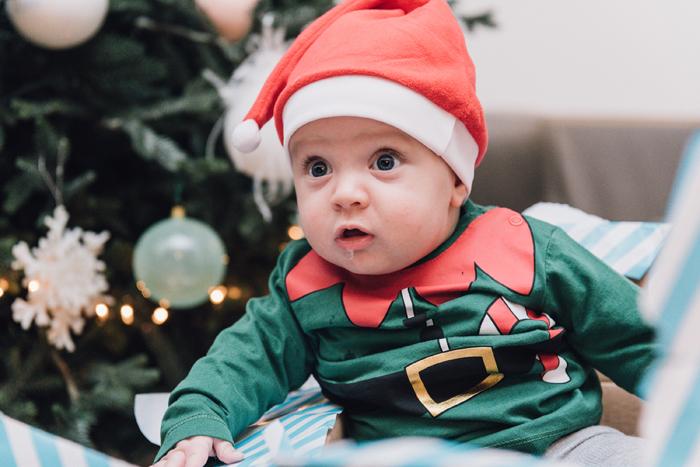 EdoAleChia Natale15 (94)