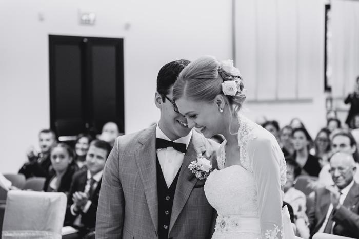 V&L wedding (105)