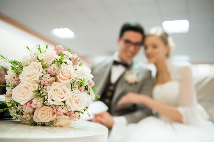 V&L wedding (137)