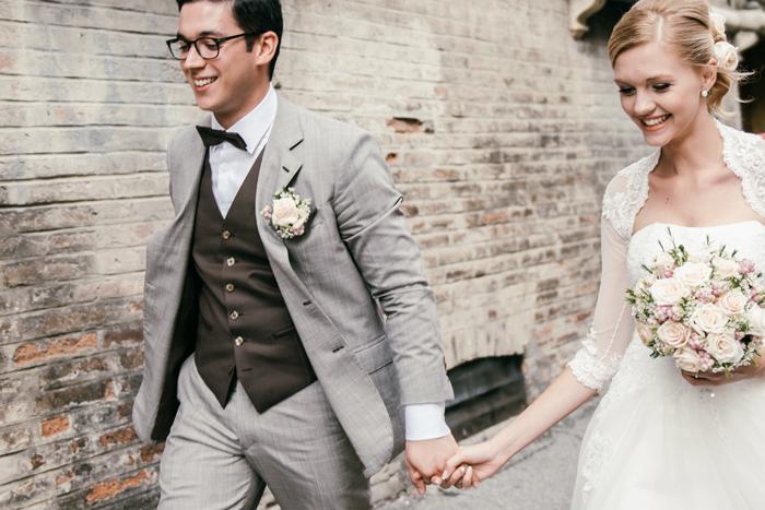 V&L wedding (177)