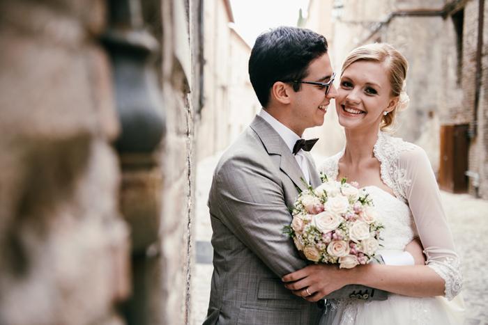 V&L wedding (190)