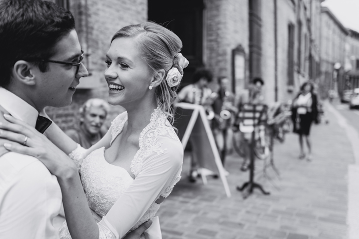 V&L wedding (262)