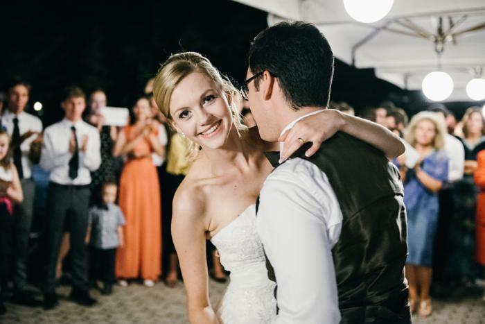 V&L wedding (452)