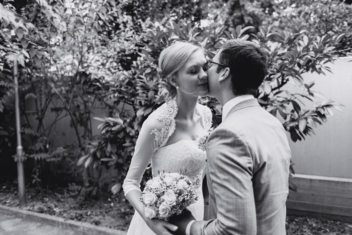 V&L wedding (49)