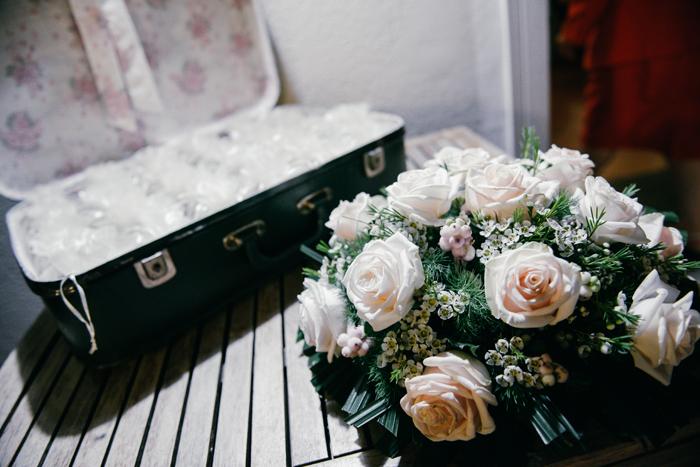 V&L wedding (530)