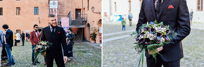 Agnese & Stefano (175)-horz