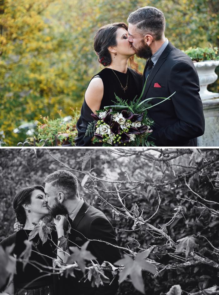 Agnese & Stefano (344)-vert