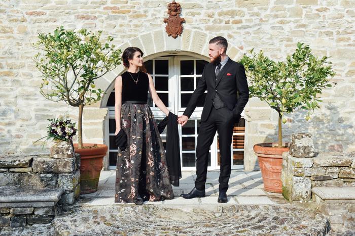 Agnese & Stefano (386)