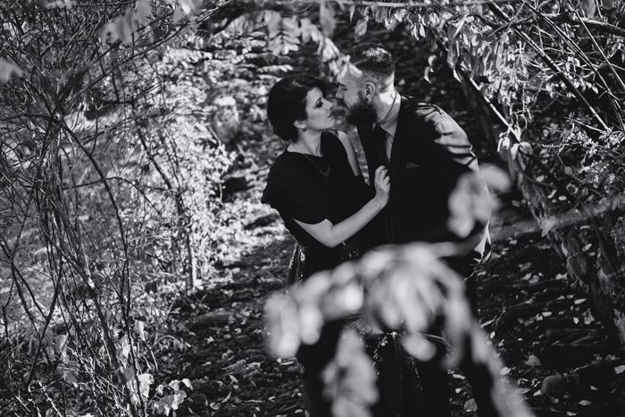 Agnese & Stefano (445)