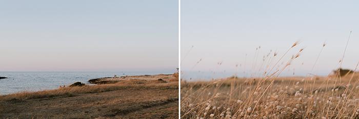contrasti-foto-128-horz