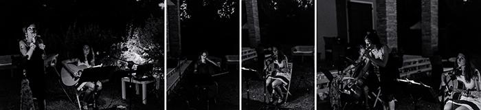 contrasti-541-horz